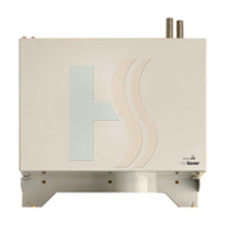 Baxi & Potterton gas saver unit