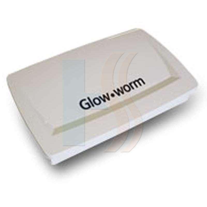Glow Worm Ultracom 24cxi Wiring Diagram Mills Brothers Glow Worm ...