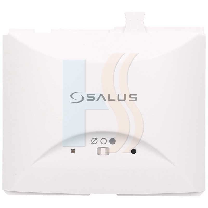 Salus Thermostat Receiver Unit RXWBC605 for Worcester Boilers