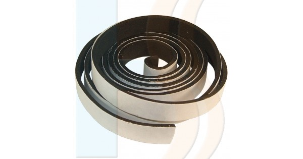 Alpha 1 013154 Seal For Sealed Chamber Door