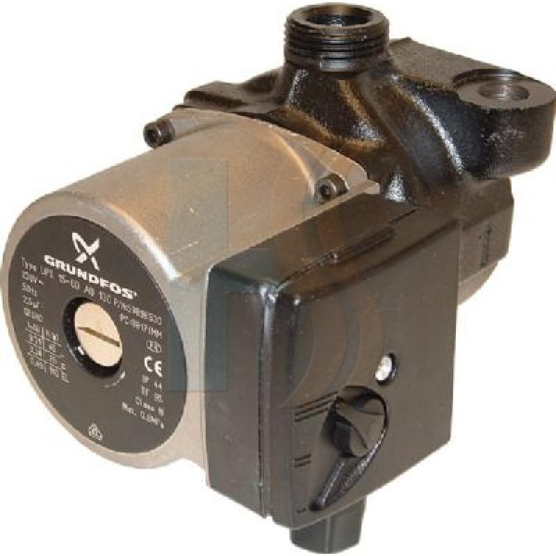 Alpha 1.015610 Pump Grundfos