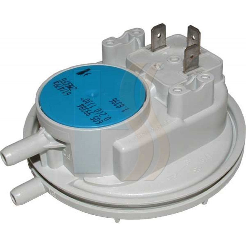 Alpha 1.8396 Air Pressure Switch Special Offer £39.99