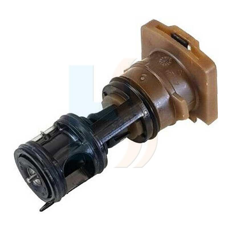 Alpha 3.025230 Diverter Cartridge Intec 2