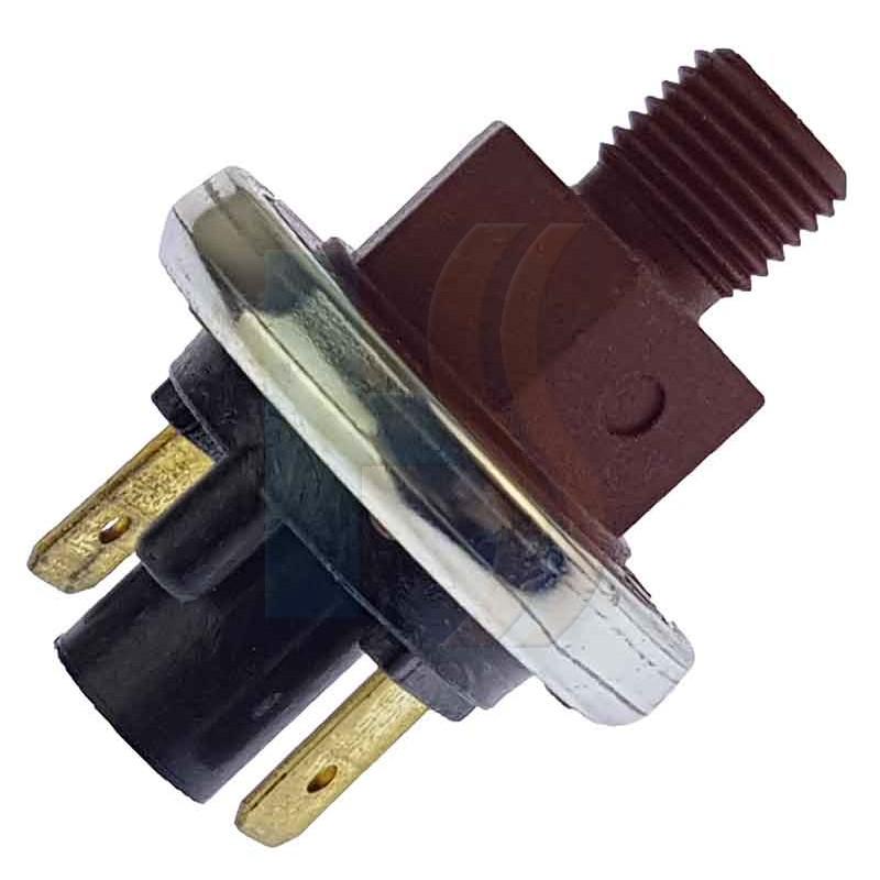 Chaffoteaux 61003495 Pressure Sensor 0.8 B
