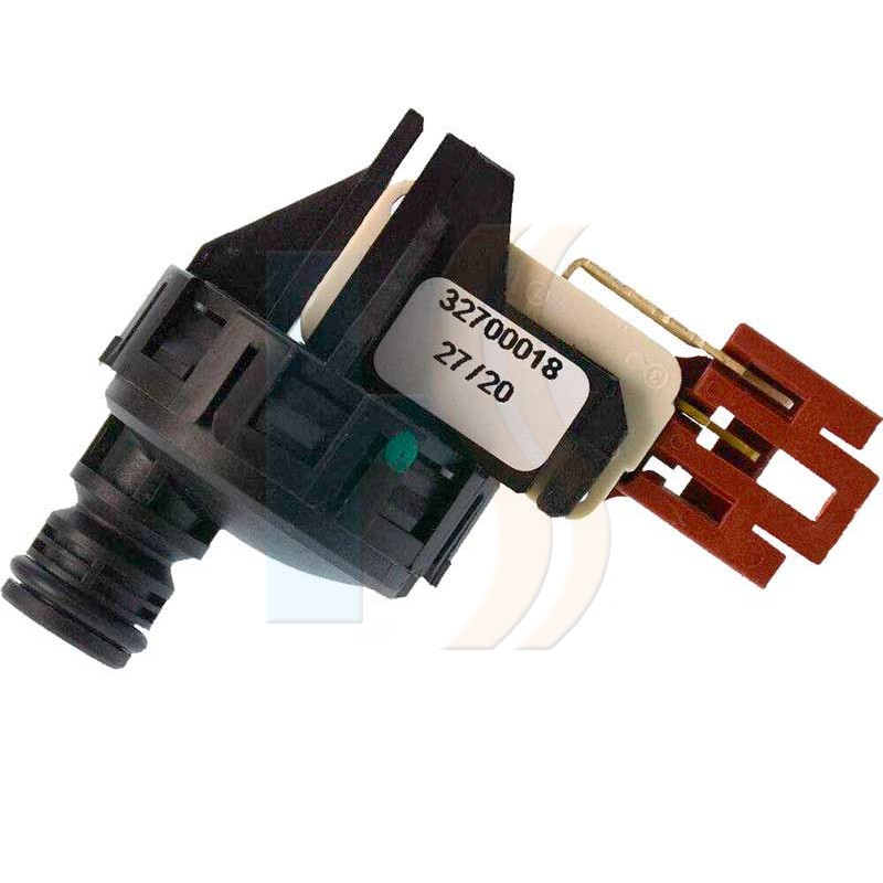 Ariston 65105090 Low Pressure Switch