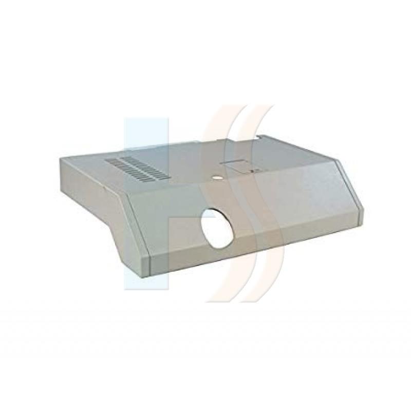 Potterton 907707 Controls Cover Assembly NG