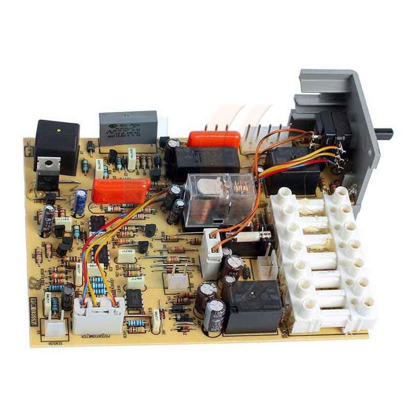 Baxi 231711Bax Printed Circuit Board