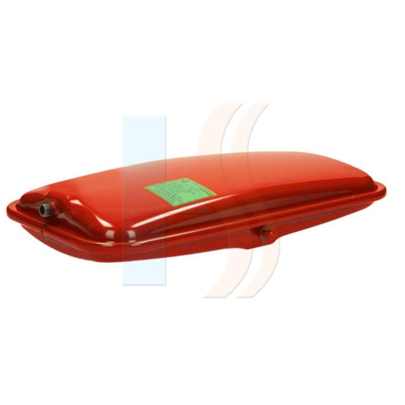 Halstead / Dimplex 451020 8 Litre Expansion Vessel