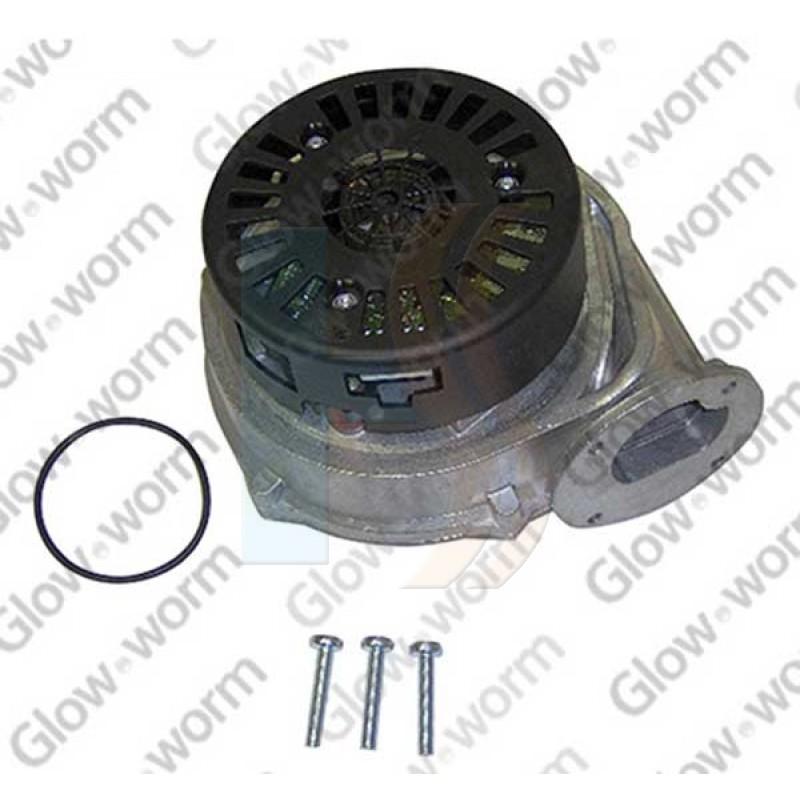 Glowworm 0020020734 Fan