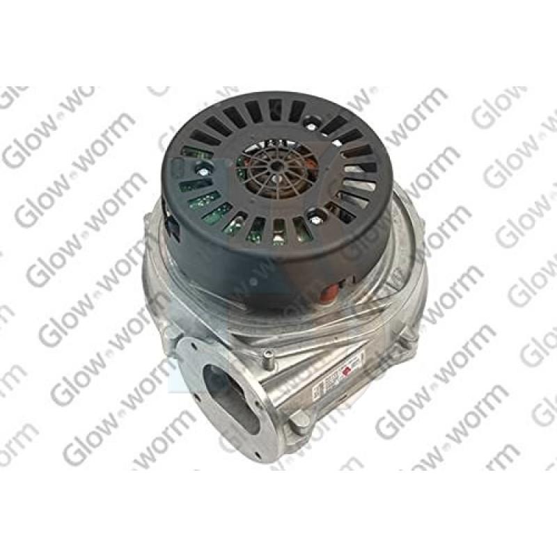 Glowworm 0020037309 Fan