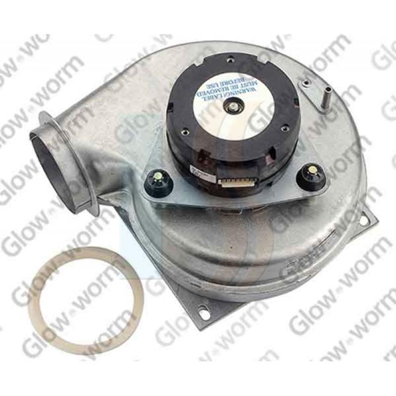 Glowworm 2000800512 Fan Assembly
