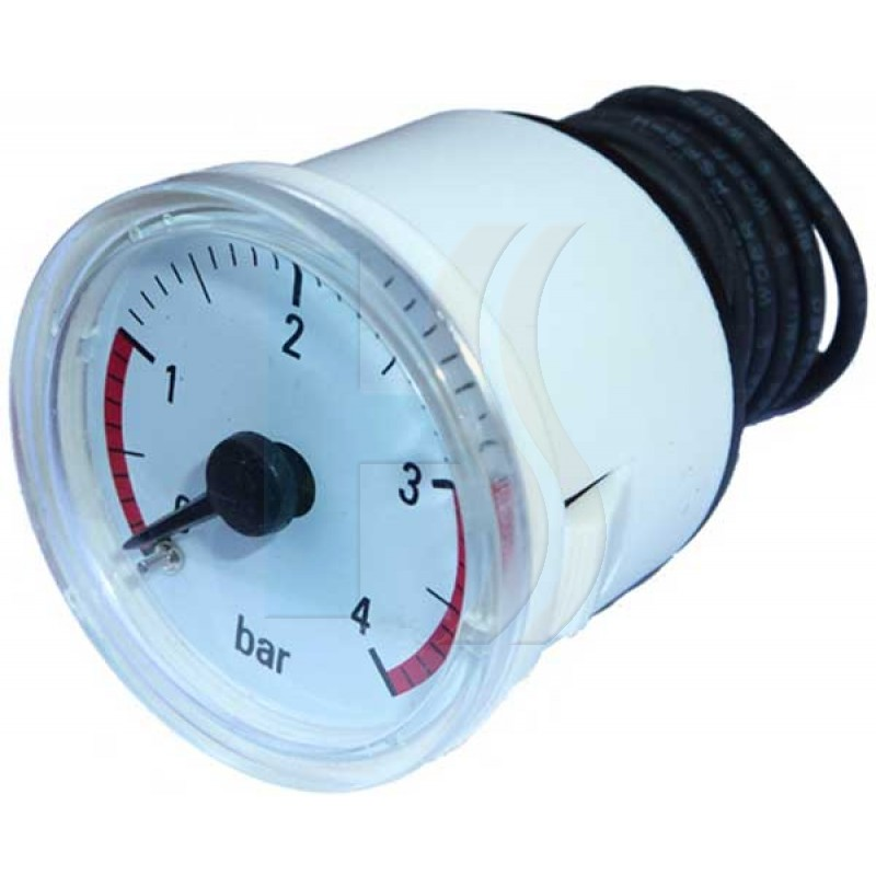 Glowworm 0020061648 Manometer