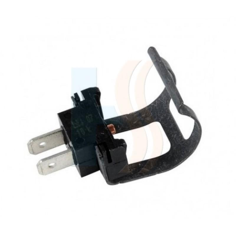 Heatline 0020126681 NTC Sensor