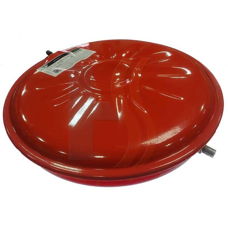 Baxi / Main / Potterton 248024 Expansion Vessel - 8 Ltr  - 24