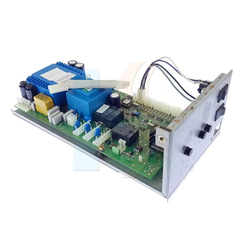 Potterton 407751 Flowsure Electronic Control Replacement Kit PCB