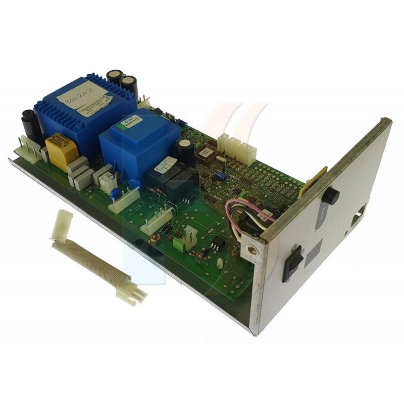 Potterton 900202 Envoy Control Panel PCB